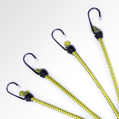 Spider strap w/4hook