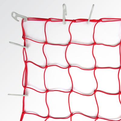 Cargo Net For Car Or Truck Trailer